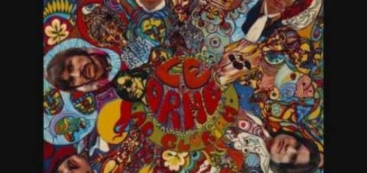 Le Orme – Ad Gloriam {1969}