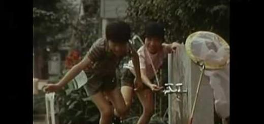 PYG – Flower, Sun, Rain {1971}