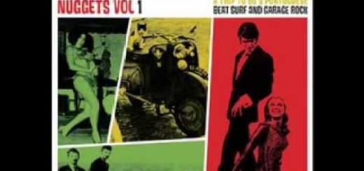 Quarteto 1111 – Bissaide {1969}