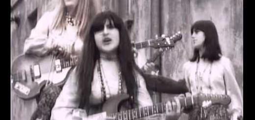 Sanjalice – Venac Oko Sveta {1968}