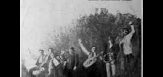 Kobza – Zajczyk {1971}