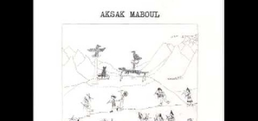Aksak Maboul – Saure Gurke {1977}