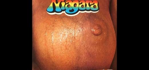 Niagara – Sangandongo {1971}